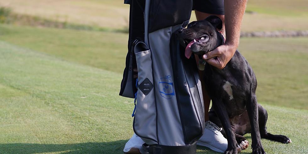 Drives for Lives Golf Tournament