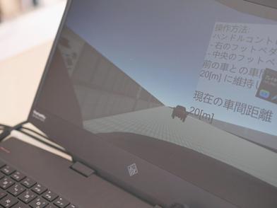 do.Sukasu、療養×運転を展開するOFAサポートと協業し、超高齢化社会における安全な運転社会を目指す事業検証に着手