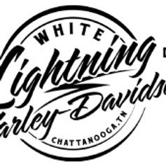 White Lightning Harley Davidson Donation Drive