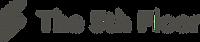 2021_T5F_logo_full.png