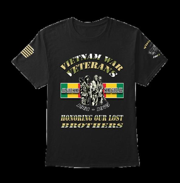vietnam war veterans front.PNG