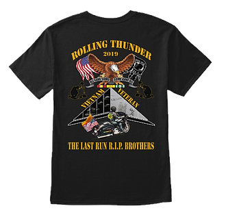 Rolling Thunder 2019.PNG