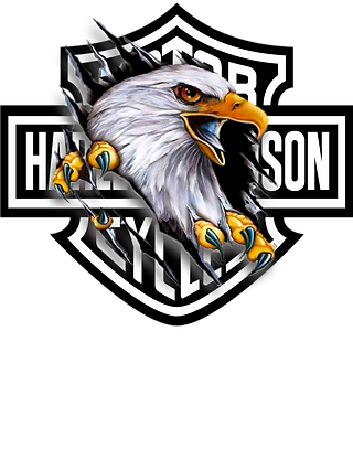 EAGLE AND HARLEY SHIELD.png