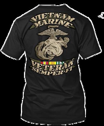 Marine back.PNG