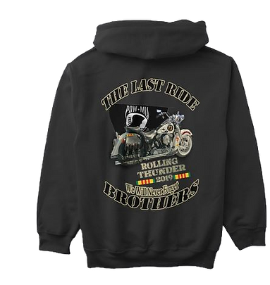 Rolling%20Thunder%20hoodie_edited.png