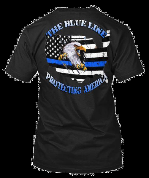 Police%20Blue%20Line%20Back_edited.png