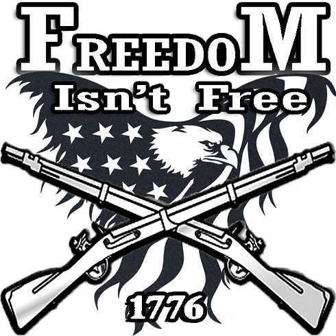 EAGLE AND MUSKET FIFC LOGO.png