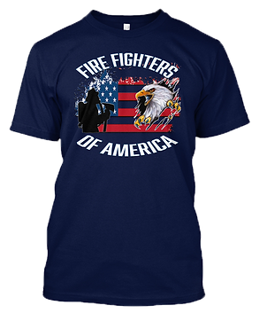 Fire Fighters Of America.PNG