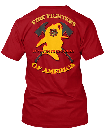 Fire%20Fighter%20Duty%20Pride_edited.png