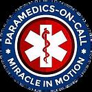 paramedic1.png