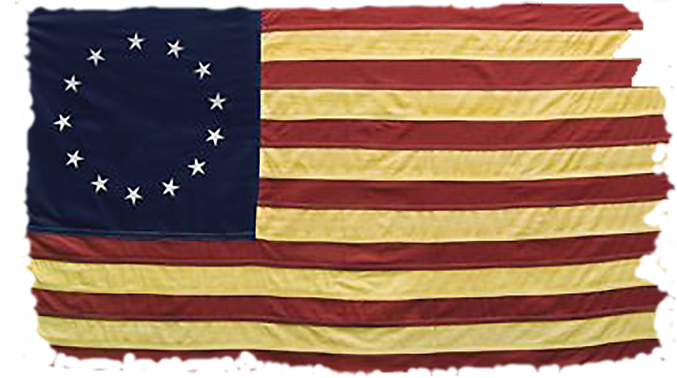 flag for web page.png