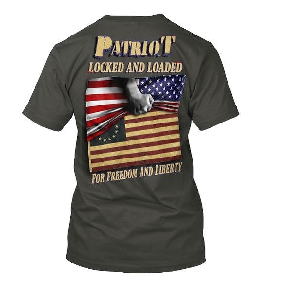 Patriot%20locked%20and%20loaded%20for%20