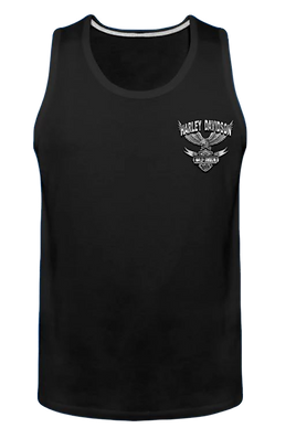 hd%20blk%20front%20tank_edited.png