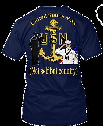 US Navy Veteran.PNG