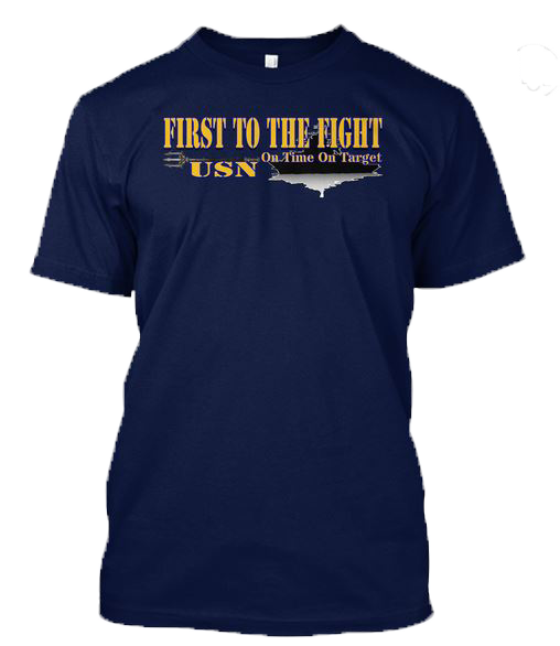 first to the fight gold front.png