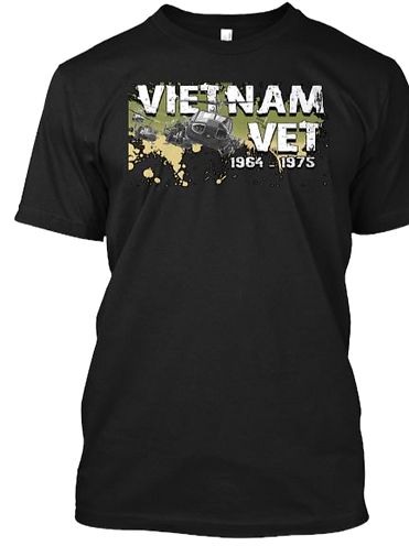 vietnam%2520vet%2520brotherhood%2520is%2