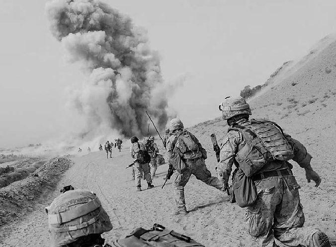 afghanistan-terrorism1.jpg