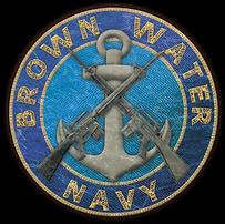 BWN-Logo.png