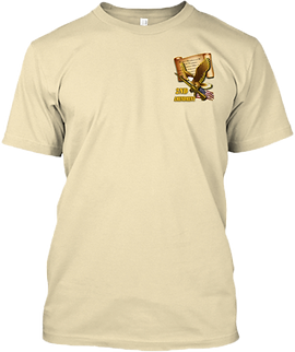2nd amendment eagle and m16 front.PNG