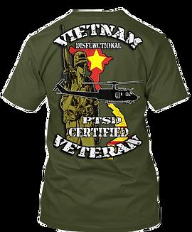 PTSD Vietnam Veteran.PNG