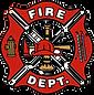 Fire-Department-Logo-588x593 (1).png
