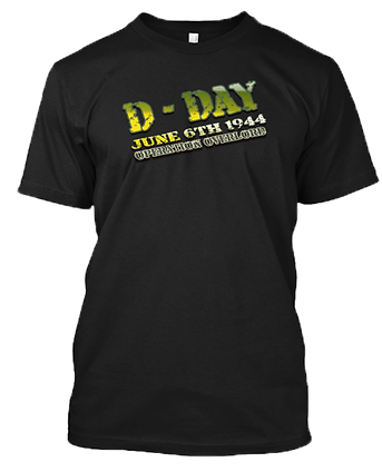 d day front.PNG
