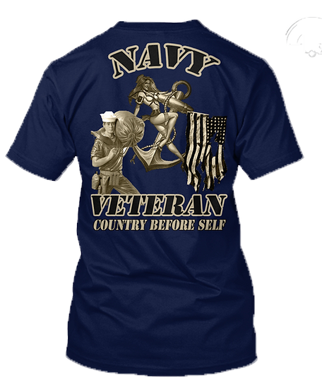 us navy with girl.PNG