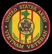 ARMY VIETNAM VETERAN.png