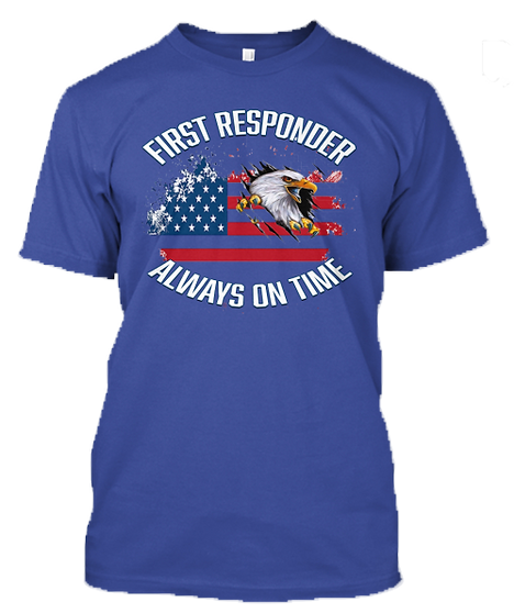 First Responders Always On Time.PNG