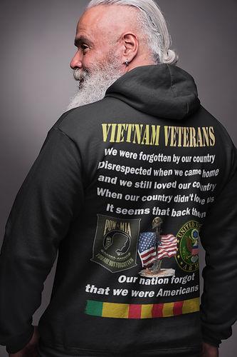 usn zipper hoodie army1.jpg