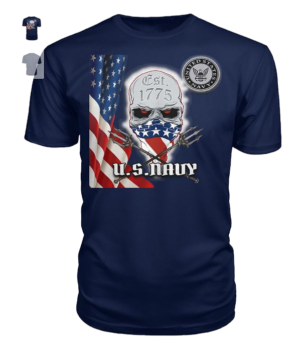 us%20navy%20skull%20and%20trident_edited