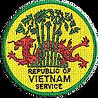 VIETNAM REPUBLIC OF VIETNAMmug.png