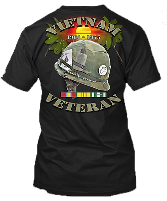 Vietnam Veteran With Helmet.PNG
