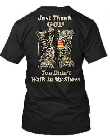 Walk in my shoes back.png