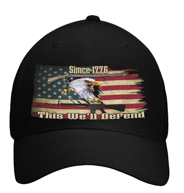 Hat%20This%20We%3Bll%20Defend_edited.png