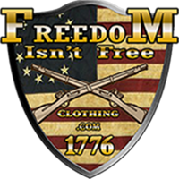 short-sleeve-odd-left (1)FIFC LOGO 1776
