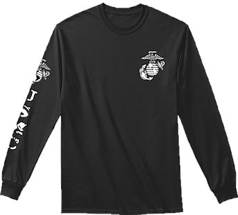 marine long sleeve front.PNG