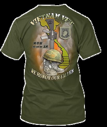 Vietnam Vet we honor our fallen.PNG