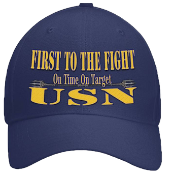 usn first to the fight hat1.png