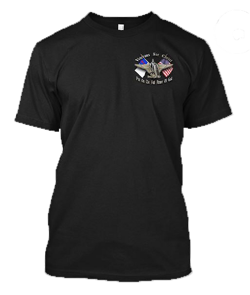 veteran for Christ front.png
