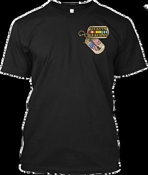 pow mia vietnam veteran frontPNG.PNG