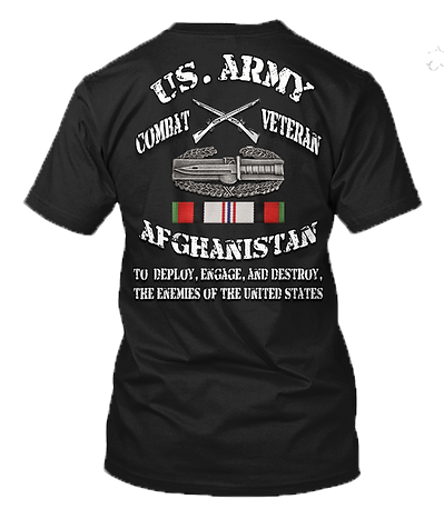 us army combat Afghanistan.PNG