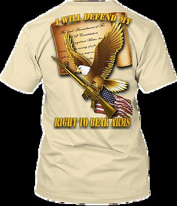 2nd amendment eagle and m16 back.PNG