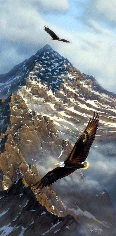eaglea.jpg