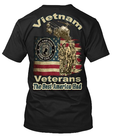 vietnam%20veteran%20the%20best%20america