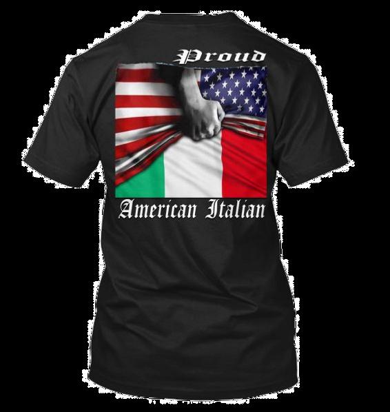 Proud%20American%20Italian%20back_edited