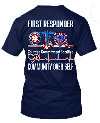 First Responders.PNG