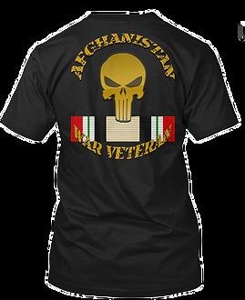 Afghanistan War Vet T.PNG