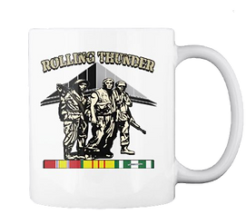 Rolling Thunder mug2.png