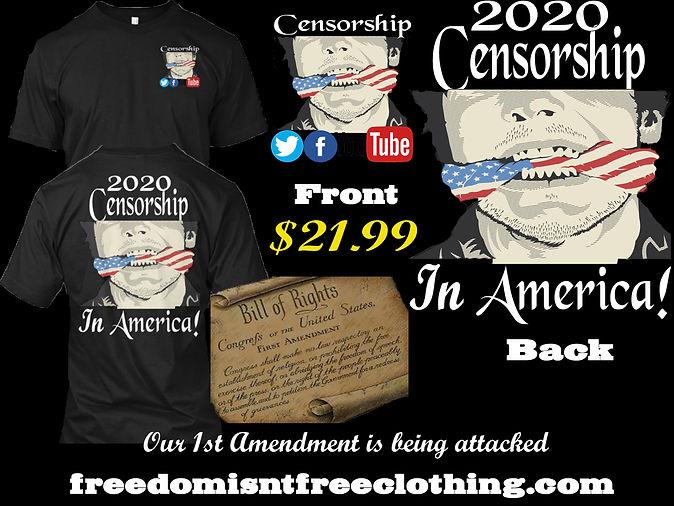 2020 Censorship.jpg